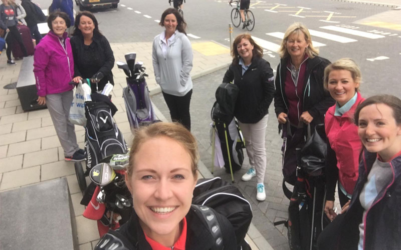 ladies-golf-booze-cruise