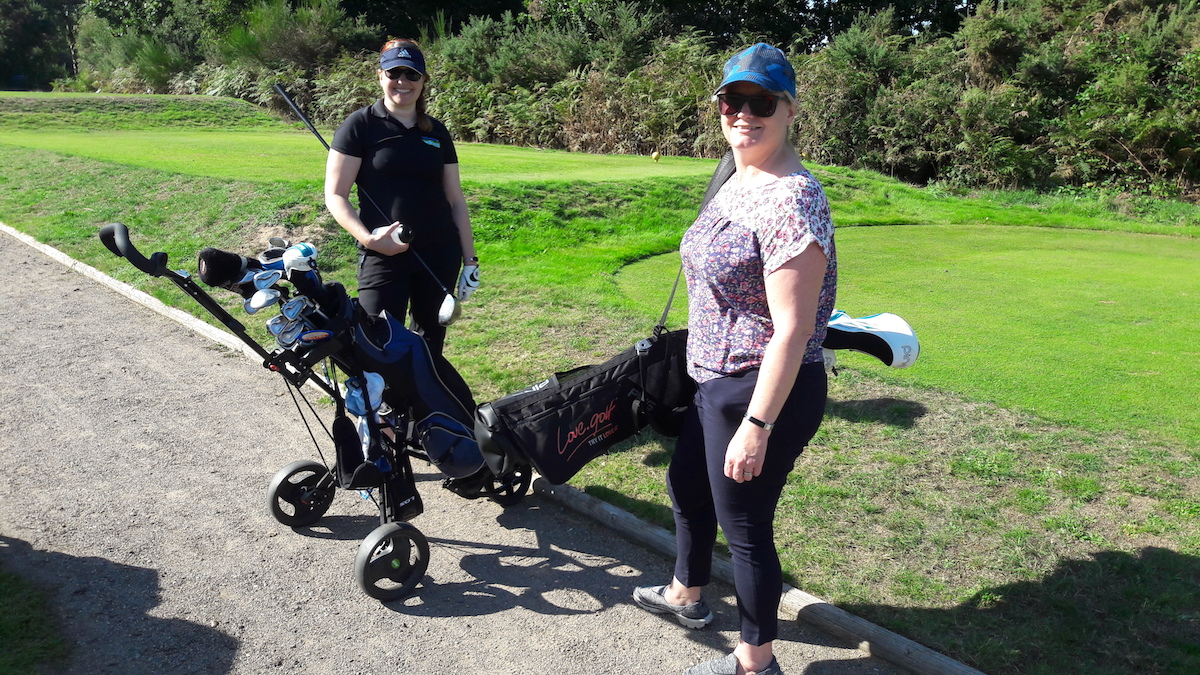 janes-day-charity-golf
