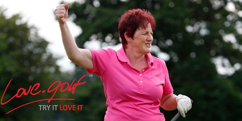 womens-golfing-fears