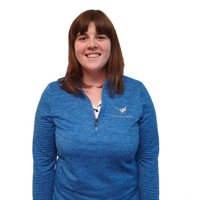 Abby-Sweetman-golf-coach