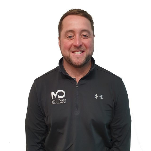 matt-daley-golf-coach