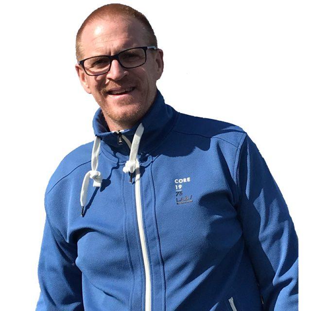 gregor-monks-golf-coach