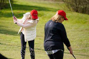 golf-gallery.1