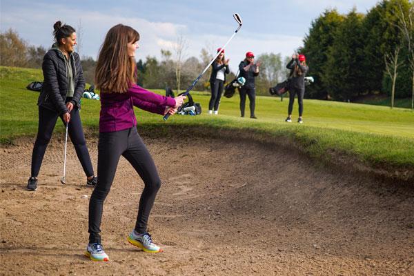 golf-gallery.3