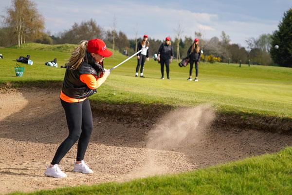 golf-gallery.4