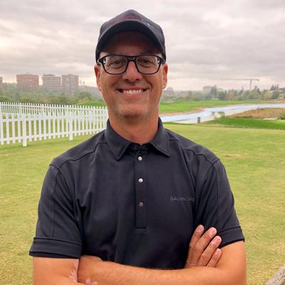 Dino-Ferrer.golf