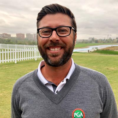 Jose-Perez.golf