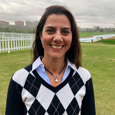 Maria-Elvira.golf