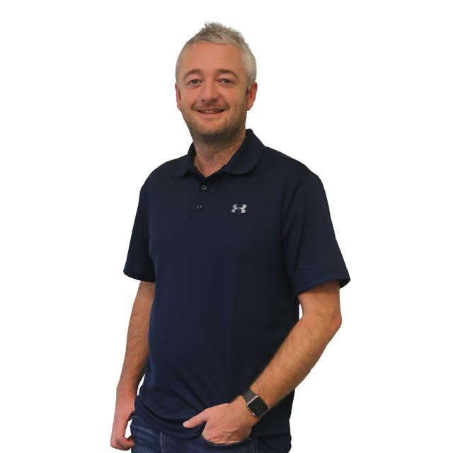 Peter-Myers.golf