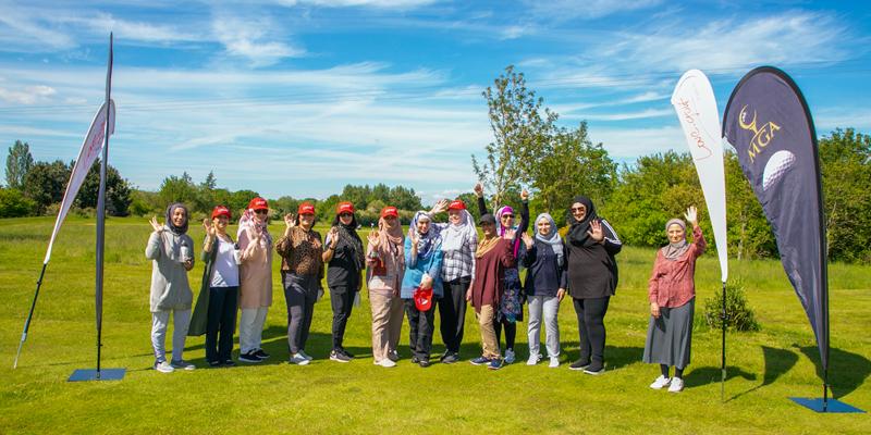 lovegolf-muslim-ladies-golf